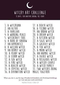 witch drawing witch painting drawing ideas list drawing tips magic drawing