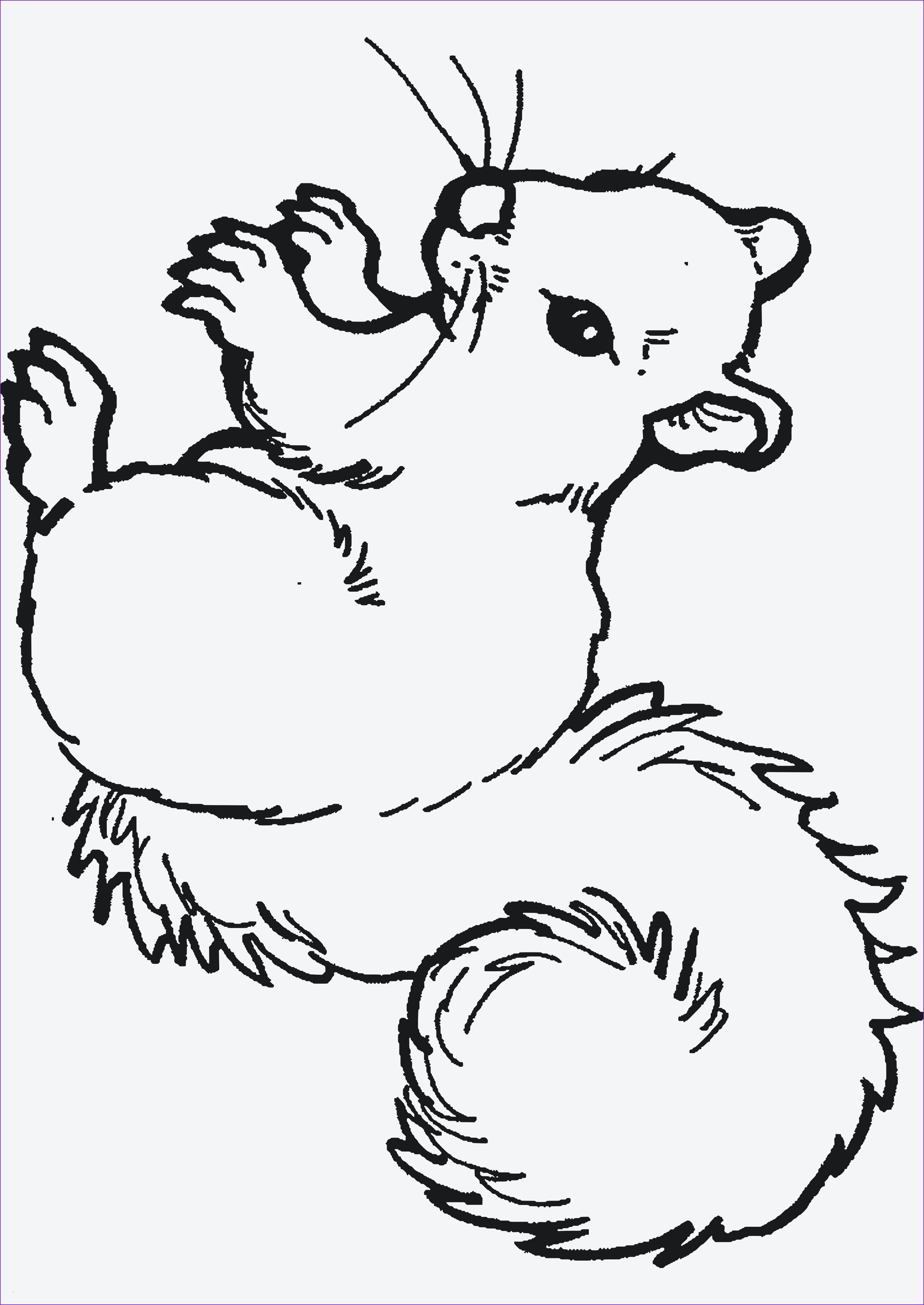 mickeycarrollmunchkin ausmalbilder erwachsene wolf meilleur de photos malvorlagen igel elegant igel grundschule 0d archives uploadertalk