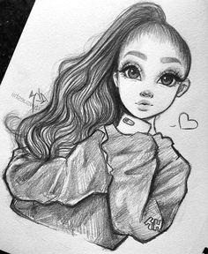 style dessin super idee dessiner en noir et blanc image fille bff drawings tumblr drawings