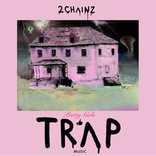 2 Chainz Cartoon Drawing 2 Chainz On Apple Music
