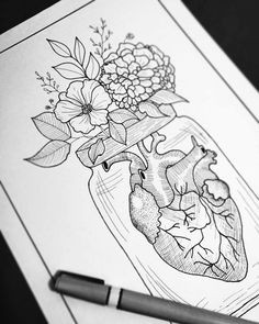 find the perfect tattoo and inspiration to make your tattoo desenho find