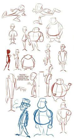 cartoon bodies cartoon guy cartoon design cartoon drawings art drawings character