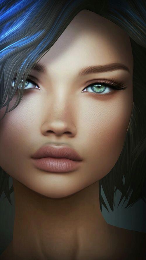 3d 3d art art art girl artists background beautiful beautiful girl beauty beauty girl cinema4d design drawing fashion fashionable girl