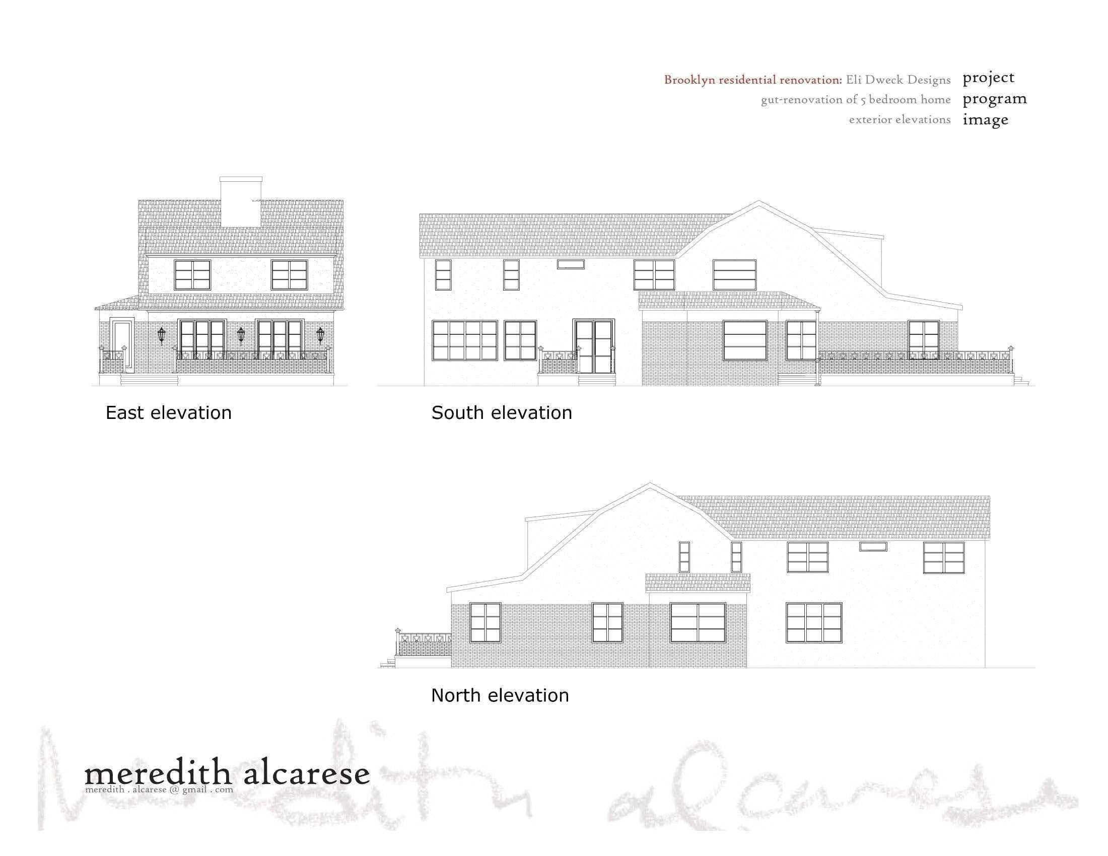 3d floor plan or free modern house plans free floor plans unique design plan 0d house