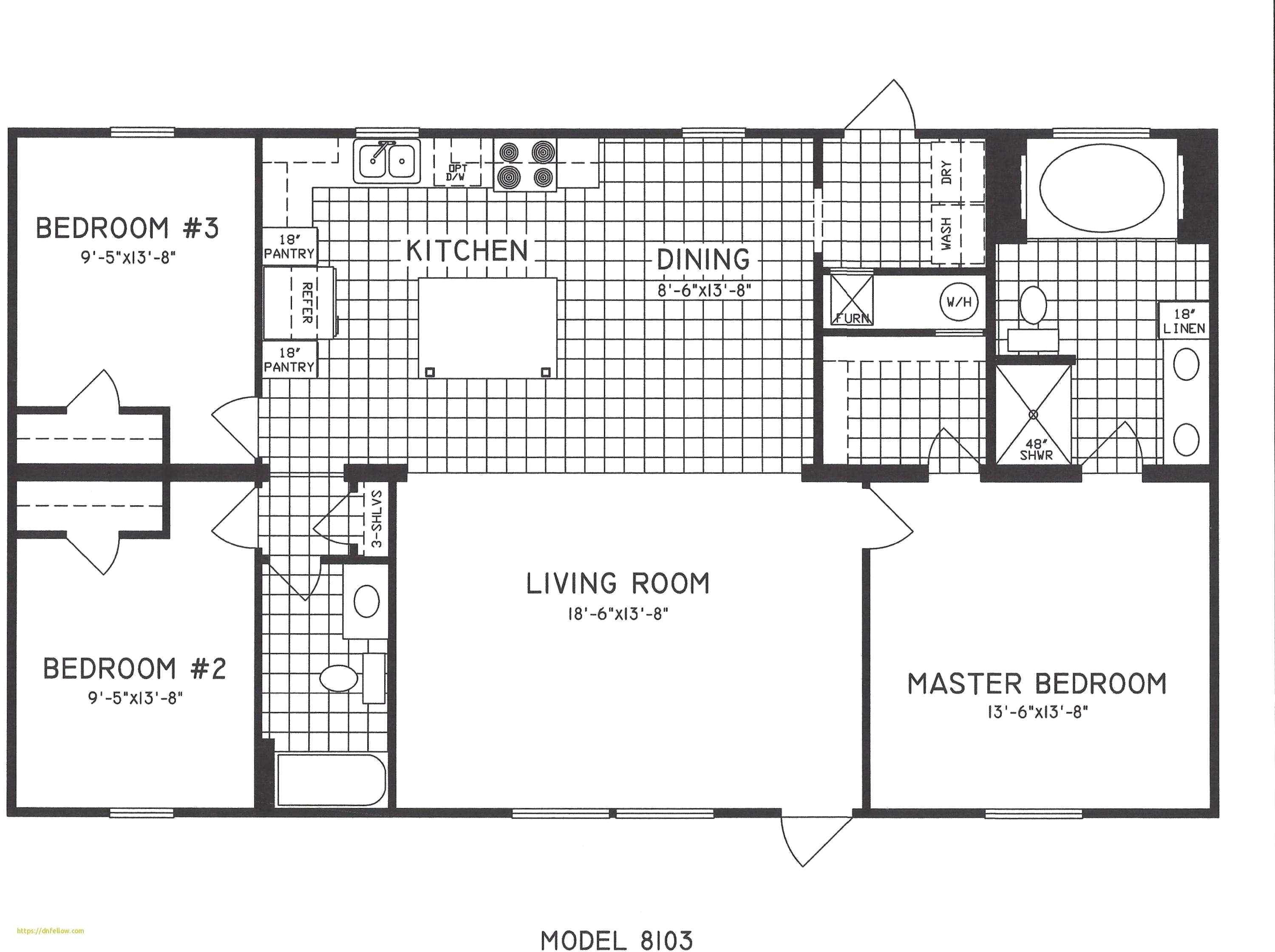 gallery for my floor plan awesome 3d floor plan awesome sketchup house plans unique home plans 0d