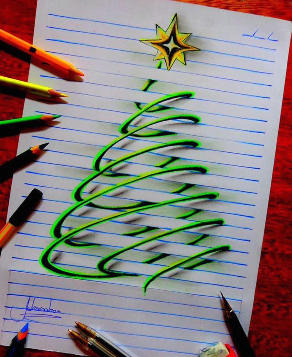 j desenhos