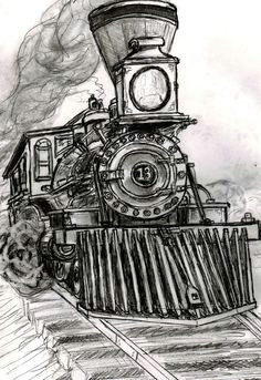 4 4 0 d d dµn d dod d n dod d d d n d d d d d d d d d n dµd n kearnold d d deviantart train sketch
