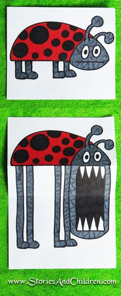 sa dzimy a e moga ci sia spodobaa te piny poczta o2 art project for kids