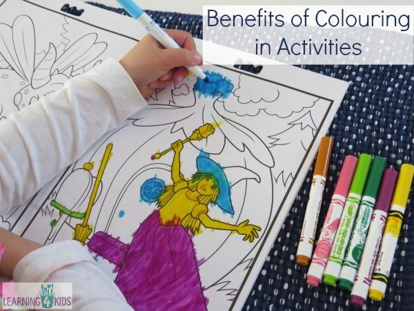 benefits of colouring in activities jpg