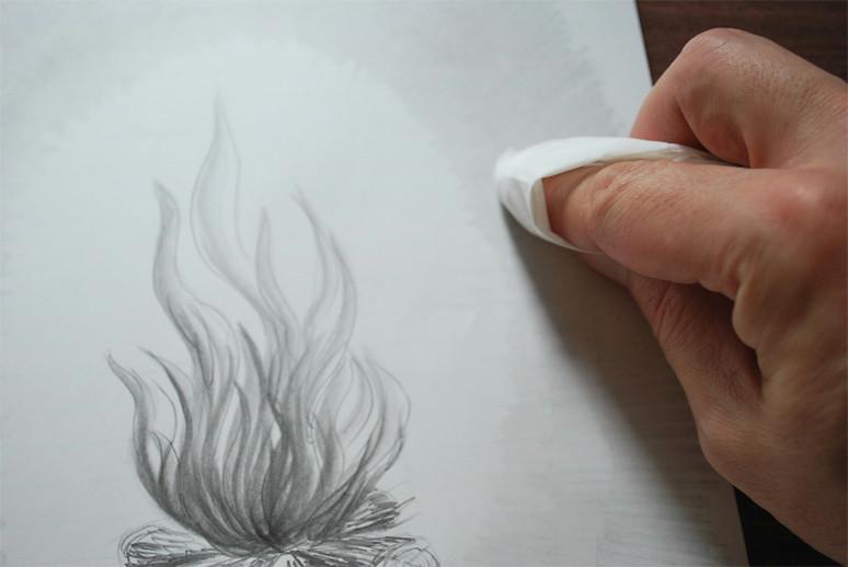 tissue paper shading01 jpg