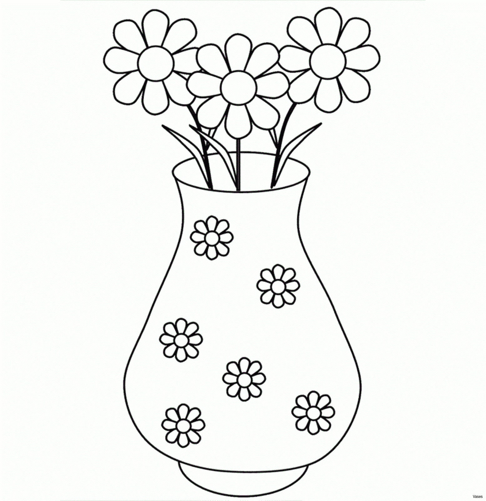 images of easy drawings 50 awesome collection sketch for kids of images of easy drawings vase