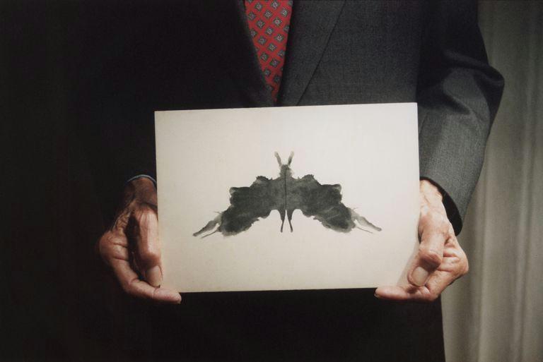 man holding a drawing 95009403 5717d09d3df78c3fa25fcd18 jpg