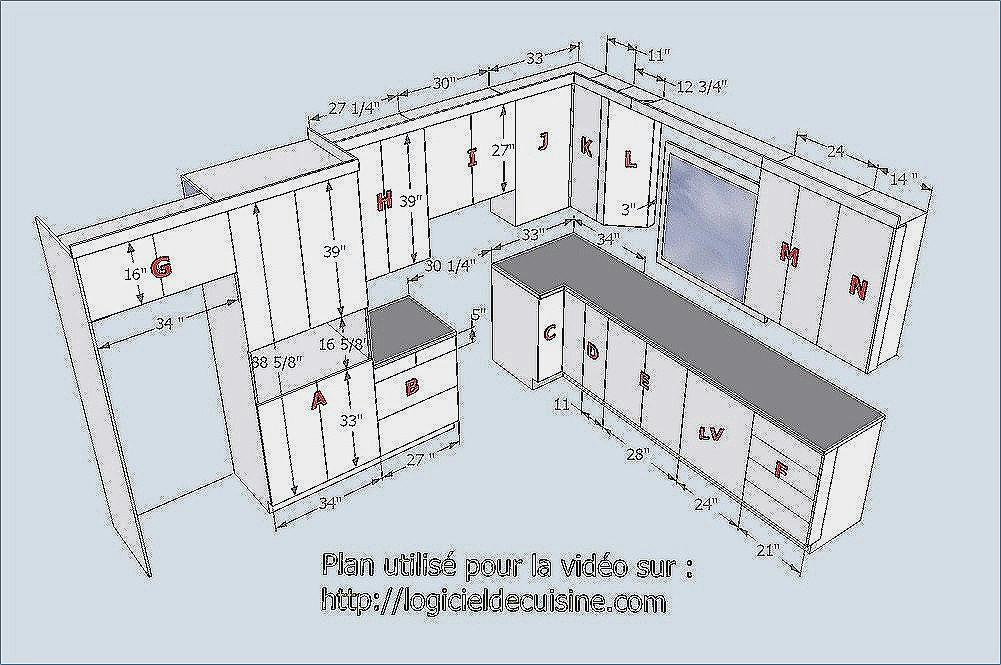 realiser plan de maison fraa che logiciel plan maison luxe salle de bain frais plan chambre 0d