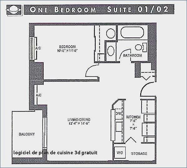 A Drawing Error Occurred Realiser Plan De Maison Nouveau An Error Occurred Dcoration Plan De