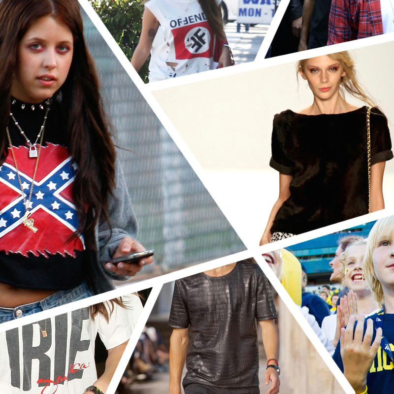 17 controversial t shirts w536 h536 2x jpg