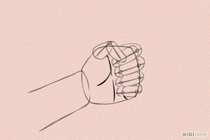 how to draw anime hands this tutorial will show you how to draw anime hands in different poses study the hand s proportion and shapes