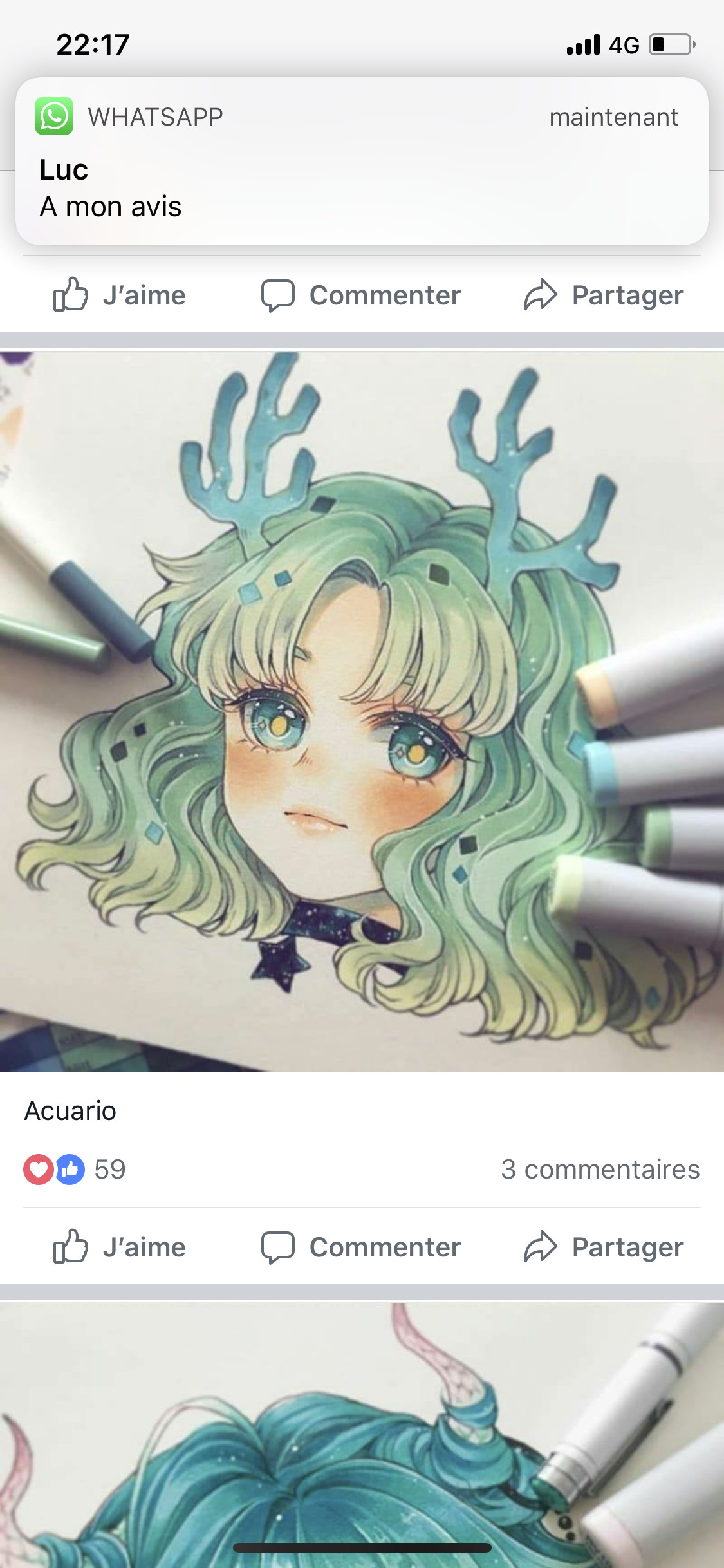 pin by danni gummi on anime pinterest awesome drawings anime and overwatch