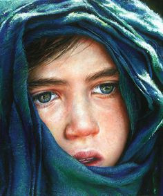 artists for kids art for kids illustrator child prodigy portrait paintings