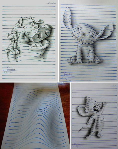 easy art lessons for substitute teachers free printable 3d drawingsawesome