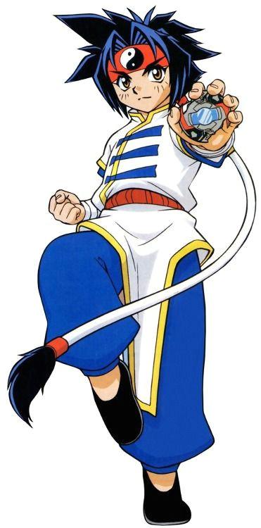 tumblr beyblade characters cartoons love me me me anime anime guys beyblade