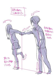 anime poses anime poses reference drawing reference manga art manga anime anime