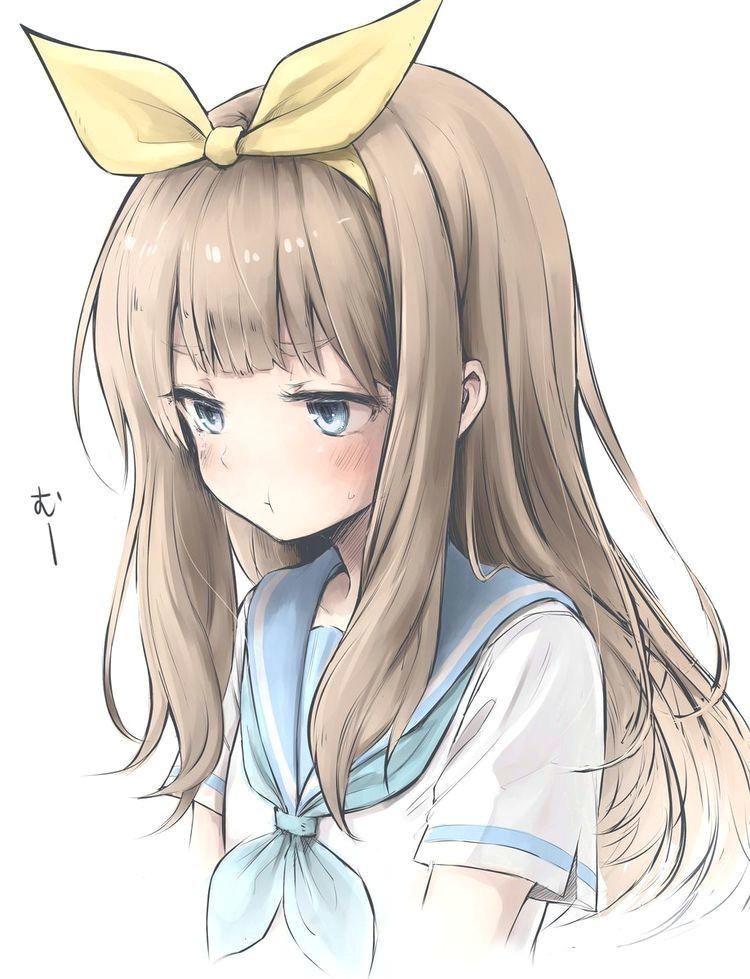 eu amo anime manga girl manga anime anime meme art anime