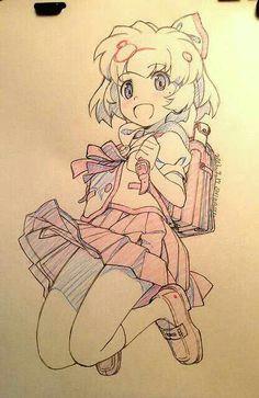 character illustration character sketches character design anatomy drawing manga drawing drawing
