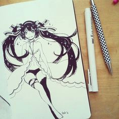 requested by timichii thank you love drawings art drawings manga art