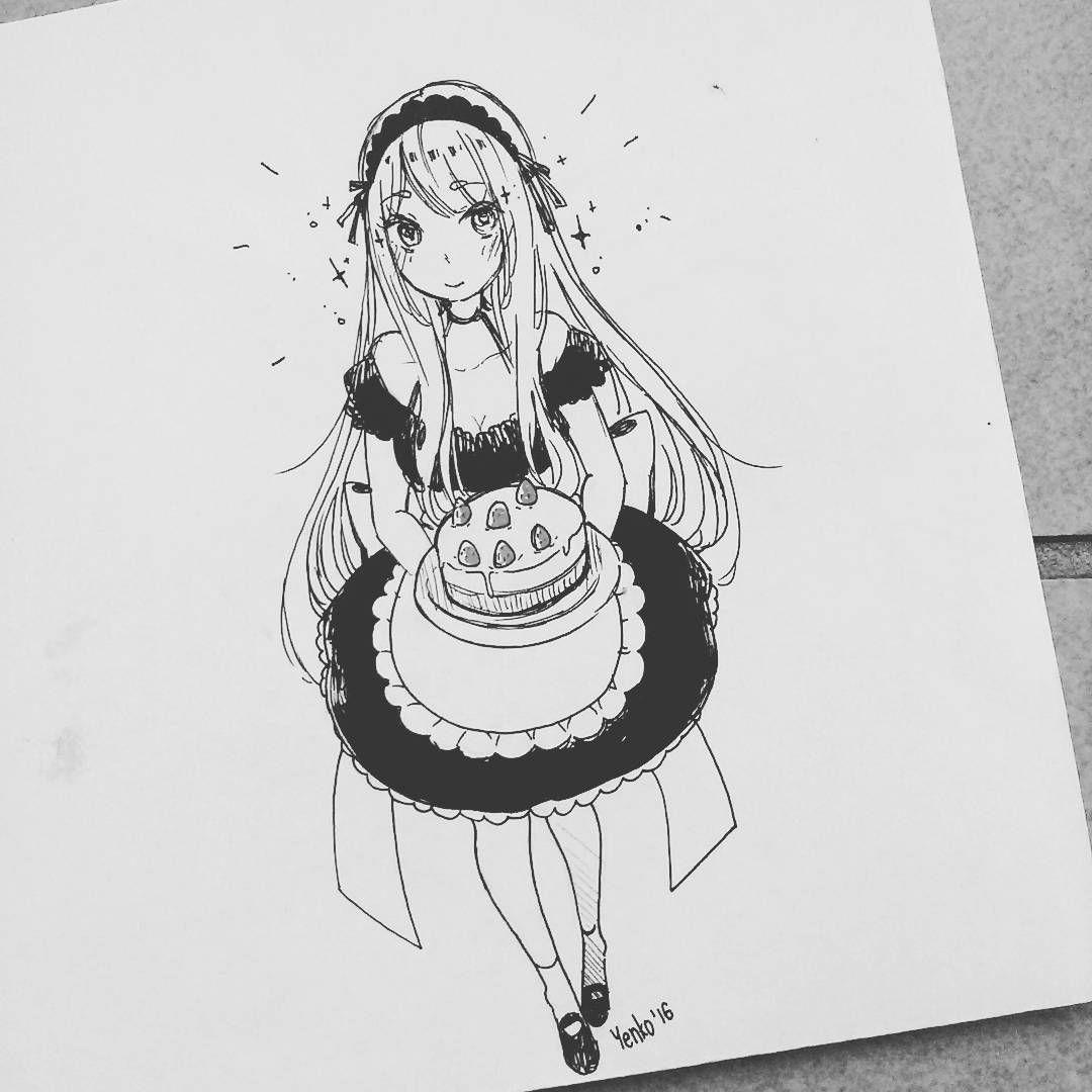 would you like a bite senpai