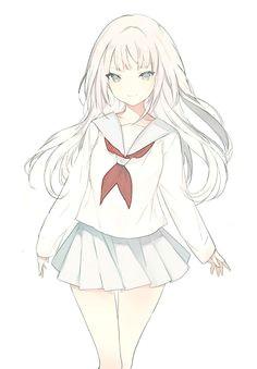 images for anime art anime girls manga girl manga anime anime school girl