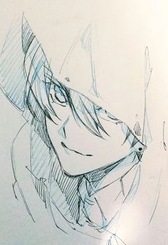 sketch anime chicas anime anime drawings sketches anime sketch manga drawing drawing