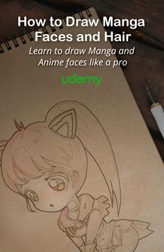Anime Drawing Udemy 1278 Best Draw This Images In 2019 Drawings Sketches Manga Drawing