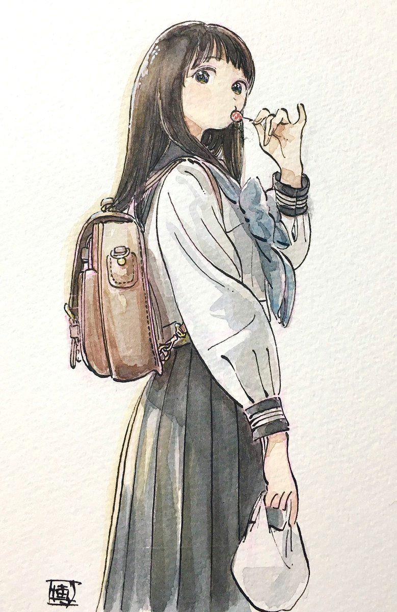 10 twitter malen zeichnen bilder manga zeichnung manga kunst