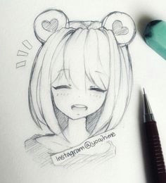 i love anime credits yoaihime on instagram art manga