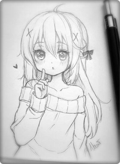happy holiday s by xnamii on deviantart me anime manga anime girl anime kawaii