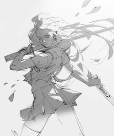 character concept character art concept art character ideas drawing tips drawing