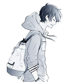 Anime Jacket Drawing 17 Best Anime Jacket Images Anime Jacket Anime Naruto Ariel
