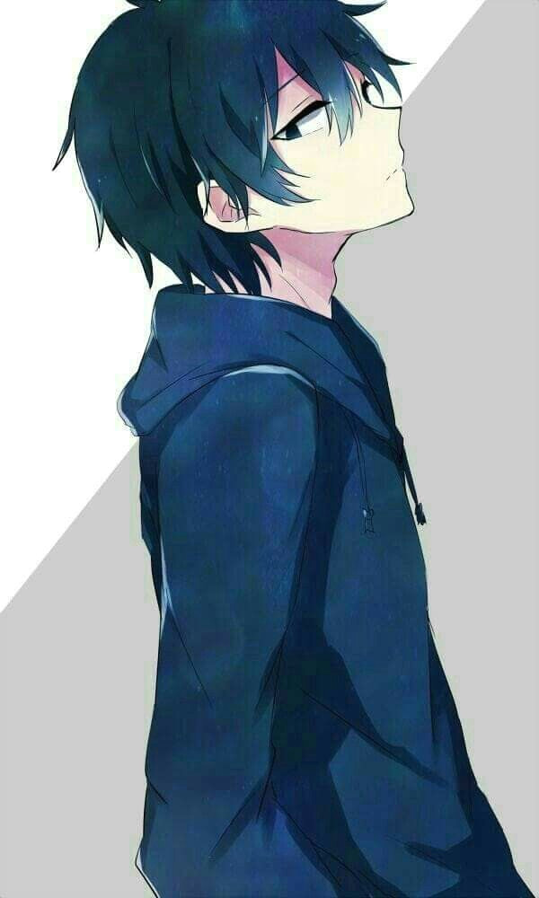 pin von blackangel 612 auf anime boys pinterest anime anime art und anime guys