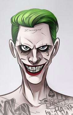 yoker jared leto joker joker art joker pics joker batman joker and