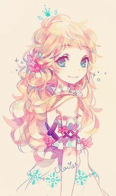 pinterest anime buscar con google anime chibi all anime anime love anime