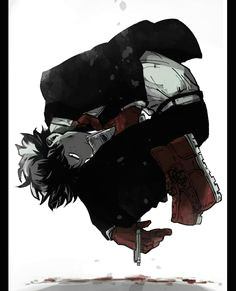midoriya izuku villain deku evil villains wattpad best superhero hero arts