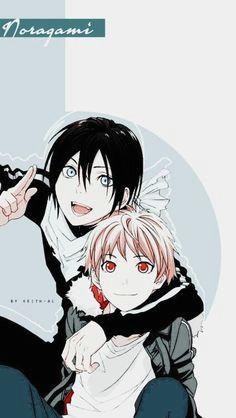 noragami manga anime all anime anime art anime boys naruto yukine