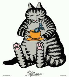 b kliban cool cats i love cats crazy cats kliban cat