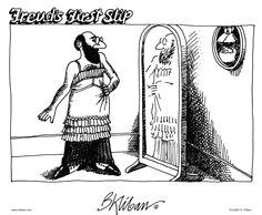 kliban by b kliban for nov 29 2017 read comic strips at gocomics