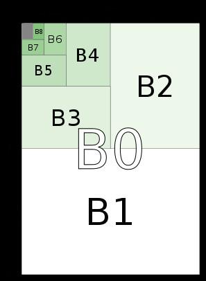 b size illustration2 svg