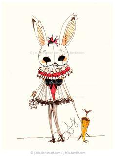 possible white rabbit tattoo white rabbit tattoo rabbit tattoos bunny tattoos rabbit