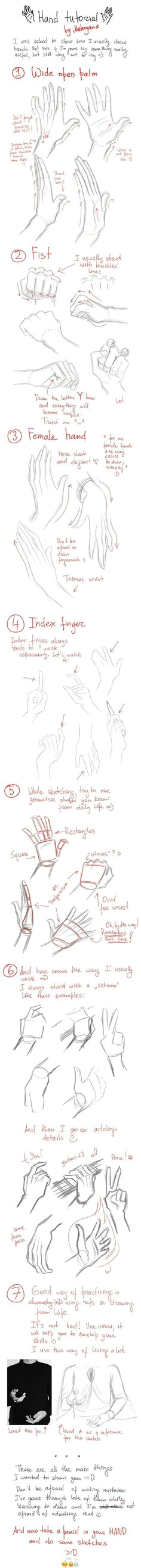 inspiring drawing lessons drawing tips drawing hands drawing stuff drawing pictures