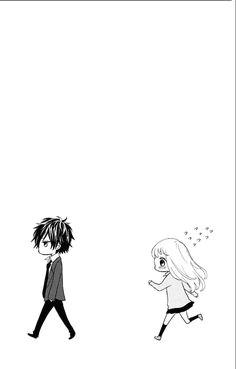 girlfriends and boyfriends photo manga manga anime manga shojo anime mangas anime