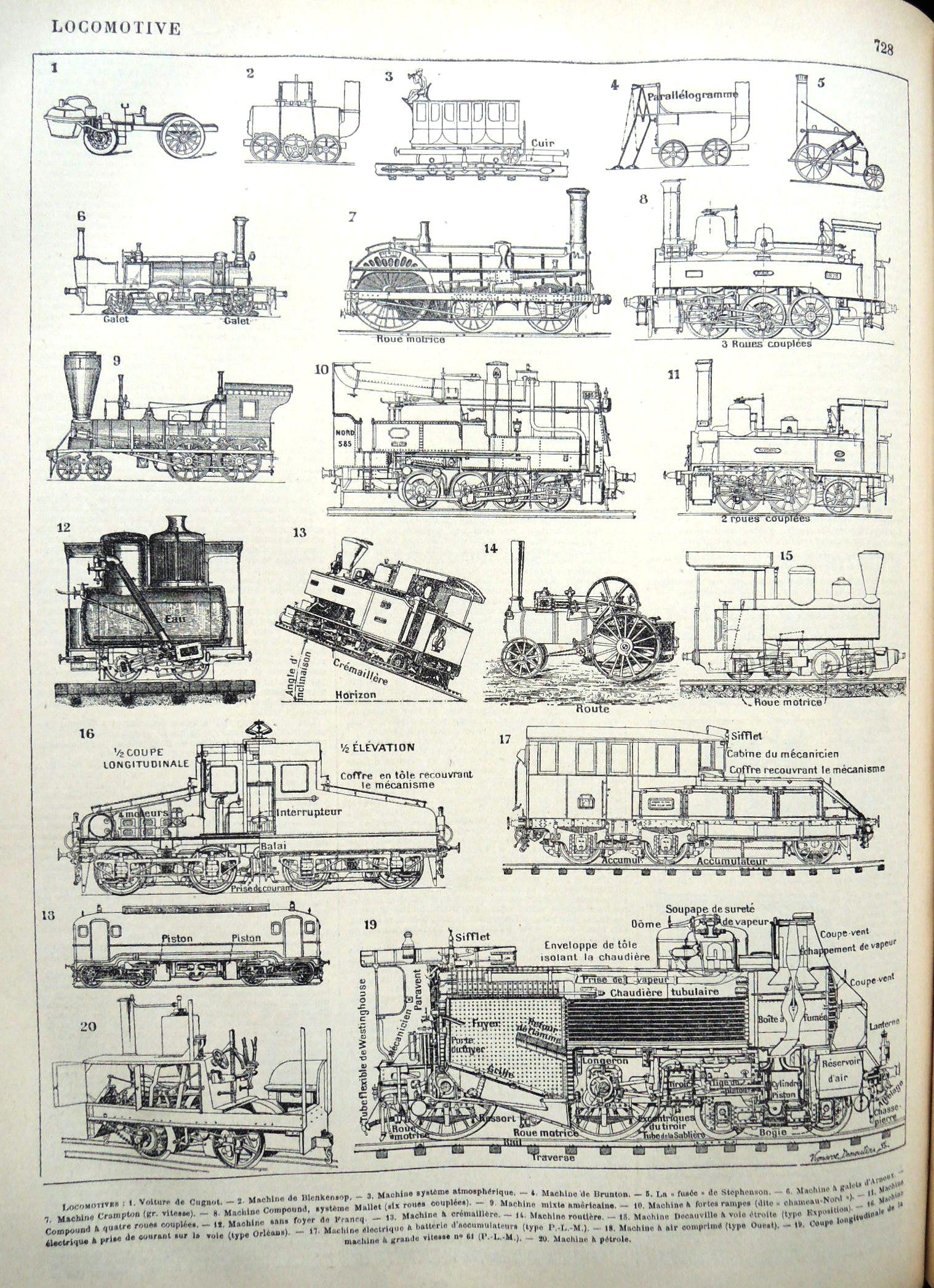 file locomotives nouveaau larousse c 1900 dscn2855 jpg
