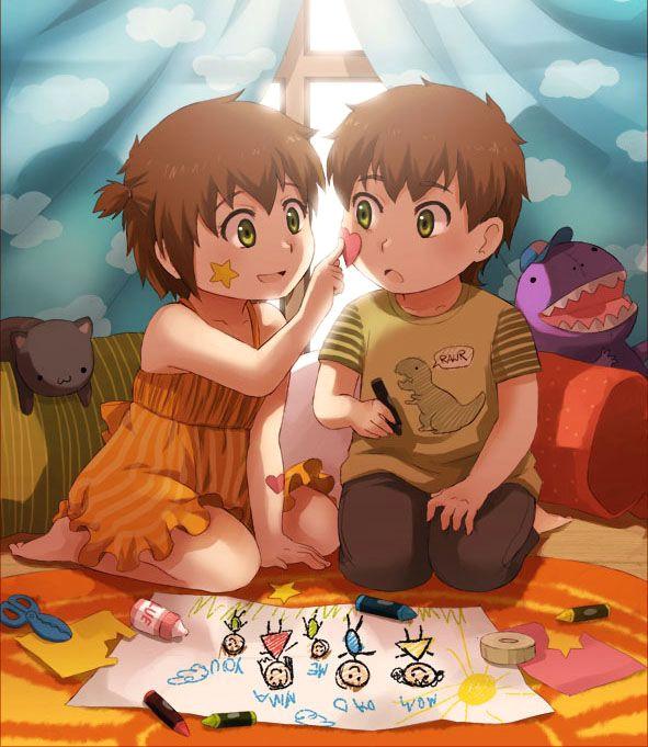 30 beautiful japanese manga girls boys and cartoon characters read full article http